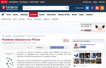 http://m.commentcamarche.net/news/5860091-pearltrees-debarque-sur-iphone