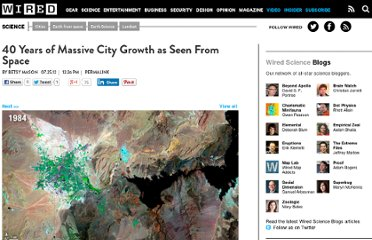 http://www.wired.com/wiredscience/2012/07/landsat-city-change/