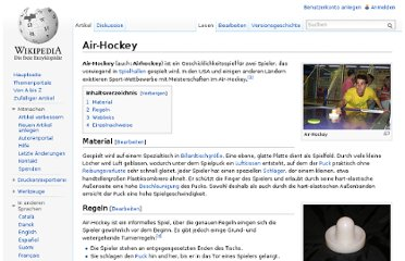 http://de.wikipedia.org/wiki/Air-Hockey