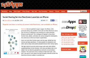 http://www.148apps.com/news/social-sharing-service-pearltrees-launches-iphone/