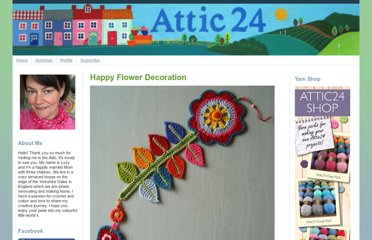 http://attic24.typepad.com/weblog/happy-flower-decoration.html