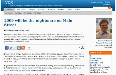http://www.voxeu.org/article/2009-will-be-nightmare-main-street