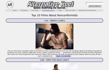 http://www.alternativereel.com/cult_movies/display_article.php?id=0000000007