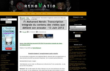 http://www.renovatiotv.com/blog/mohamed-merah-transcription-integrale-du-contenu-des-videos-que-detient-son-avocate.html