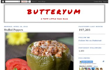 http://butteryum.blogspot.com/2012/04/stuffed-peppers_30.html