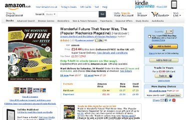 http://www.amazon.co.uk/Wonderful-Future-Popular-Mechanics-Magazine/dp/1588168220/ref=sr_1_1?ie=UTF8&qid=1343284411&sr=8-1