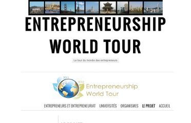 http://entrepreneurshipworldtour.wordpress.com/projet/#subscribe-blog