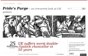 http://tompride.wordpress.com/2012/07/25/uk-suffers-worst-double-dipstick-chancellor-in-50-years/