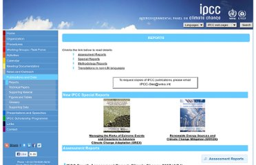 http://www.ipcc.ch/publications_and_data/publications_and_data_reports.shtml#SREX