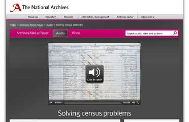 http://media.nationalarchives.gov.uk/index.php/solving-census-problems/