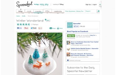 http://spoonful.com/crafts/winter-wonderland