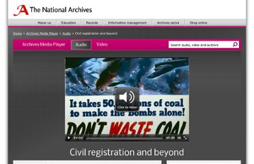 http://media.nationalarchives.gov.uk/index.php/civil-registration-and-beyond/