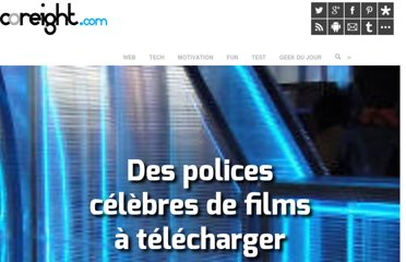 http://coreight.com/content/polices-celebres-films-cinema-telecharger-gratuitement