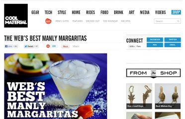 http://coolmaterial.com/roundup/the-webs-best-manly-margaritas/