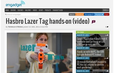 http://www.engadget.com/2012/07/26/hasbro-lazer-tag-hands-on-video/