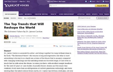 http://voices.yahoo.com/the-top-trends-will-reshape-world-3467691.html