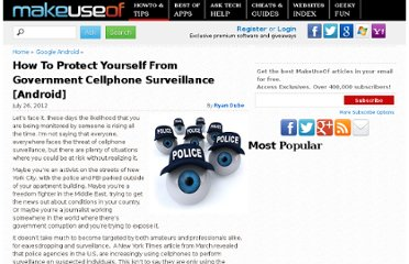 http://www.makeuseof.com/tag/protect-government-cellphone-surveillance/