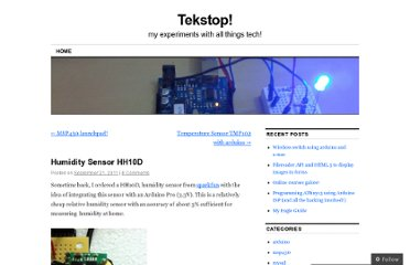 http://tekstop.wordpress.com/2011/09/21/humidity-sensor-hh10d/