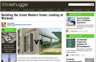 http://www.treehugger.com/sustainable-product-design/building-the-green-modern-home-looking-at-windows.html