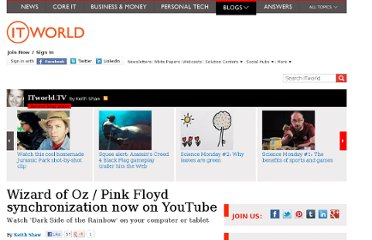 http://www.itworld.com/virtualization/287354/wizard-oz-pink-floyd-synchronization-now-youtube
