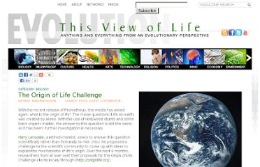 http://www.thisviewoflife.com/index.php/magazine/articles/the-origin-of-life-challenge