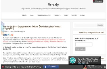 http://vervely.com/how-to-get-more-engagement-on-twitter-maximizing-your-tweets-infographic/2012/