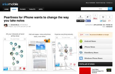 http://www.intomobile.com/2012/07/27/pearltrees-iphone-wants-change-way-you-take-notes/