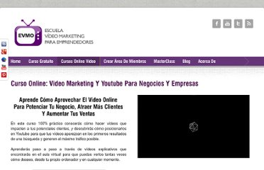 http://escueladevideomarketing.com/workshop-videomarketing/