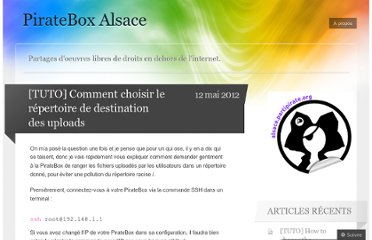 http://pboxalsace.wordpress.com/2012/05/12/tuto-comment-choisir-le-repertoire-de-destination-des-uploads/