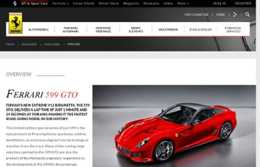 http://www.ferrari.com/english/gt_sport%20cars/classiche/all_models/599-gto/Pages/599_GTO.aspx