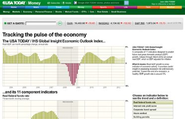 http://www.usatoday.com/money/economy/economic-outlook.htm