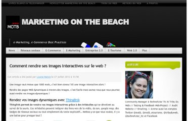 http://www.marketingonthebeach.com/comment-rendre-ses-images-interactives-sur-le-web/