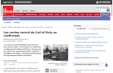 http://techno.lapresse.ca/jeux-video/201111/17/01-4468987-les-ventes-record-de-call-of-duty-se-confirment.php