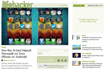 http://lifehacker.com/5929546/see-the-actual-signal-strength-on-your-iphone-with-this-quick-tweak