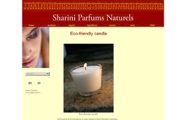 http://www.sharini.com/candle-uk.html