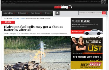 http://www.autoblog.com/2012/07/26/hydrogen-fuel-cells-may-get-a-shot-at-batteries-after-all/