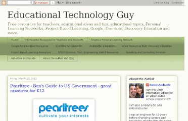 http://educationaltechnologyguy.blogspot.com/2012/03/pearltree-bens-guide-to-us-government.html