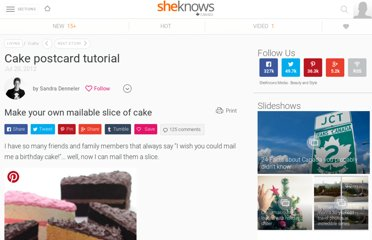 http://www.sheknows.com/living/articles/965787/diy-cake-postcard-tutorial