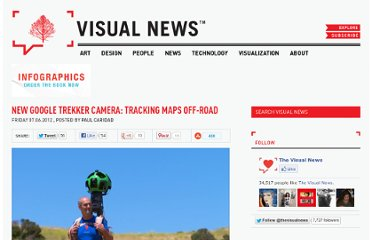 http://www.visualnews.com/2012/07/06/new-google-trekker-camera-tracking-maps-off-the-beaten-path/#more-53839