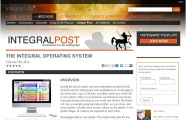 http://integrallife.com/integral-post/integral-operating-system