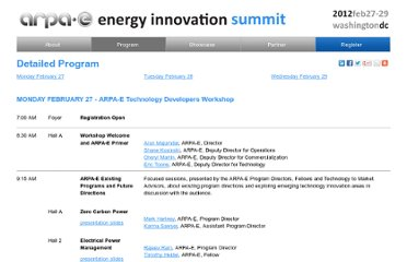 http://www.energyinnovationsummit.com/program/full.html