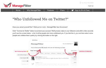 http://manageflitter.com/twitter-unfollow/who-unfollowed-me