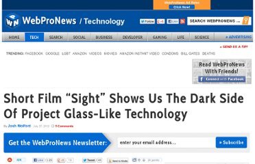 http://www.webpronews.com/short-film-sight-shows-us-the-dark-side-of-project-glass-like-technology-2012-07