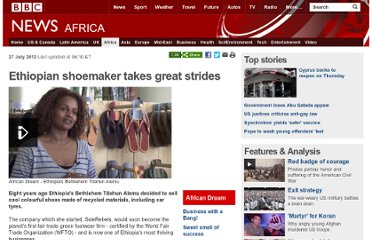 http://www.bbc.co.uk/news/world-africa-18998898
