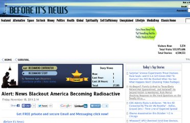 http://beforeitsnews.com/survival/2011/11/alert-news-blackout-america-becoming-radioactive-1394426.html
