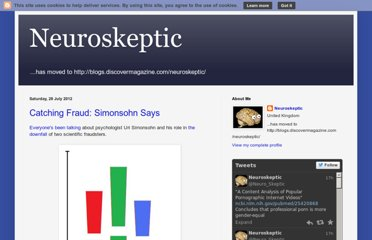 http://neuroskeptic.blogspot.co.uk/2012/07/catching-fraud-simonsohn-says.html