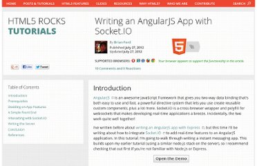 http://www.html5rocks.com/en/tutorials/frameworks/angular-websockets/