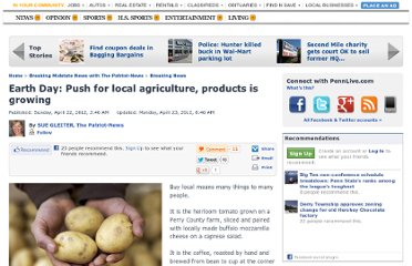 http://www.pennlive.com/midstate/index.ssf/2012/04/earth_day_push_for_local_agric.html