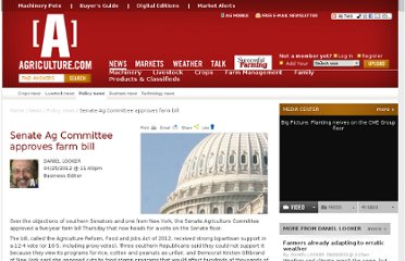 http://www.agriculture.com/news/policy/senate-ag-committee-approves-farm-bill_4-ar23811