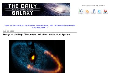 http://www.dailygalaxy.com/my_weblog/2012/07/image-of-the-day-fomalhaut-a-spectacular-alien-star-system.html